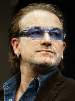 http://liberaldoomsayer.files.wordpress.com/2009/10/bono1.jpg