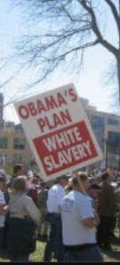Obama_White_Slavery