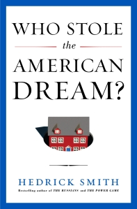 1004_Cover-Who-Stole-the-American-Dream